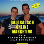 Goldrausch Online Marketing von Jens Neubeck